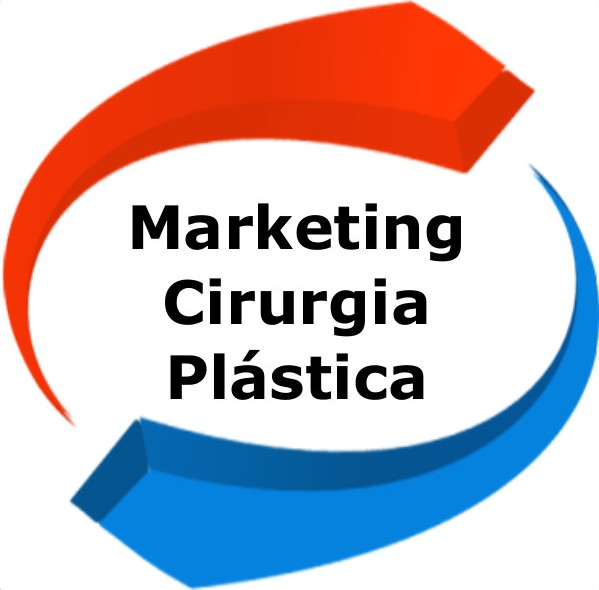 marketing cirurgia plastica