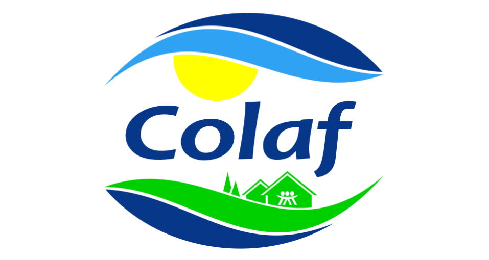link colaf 101118