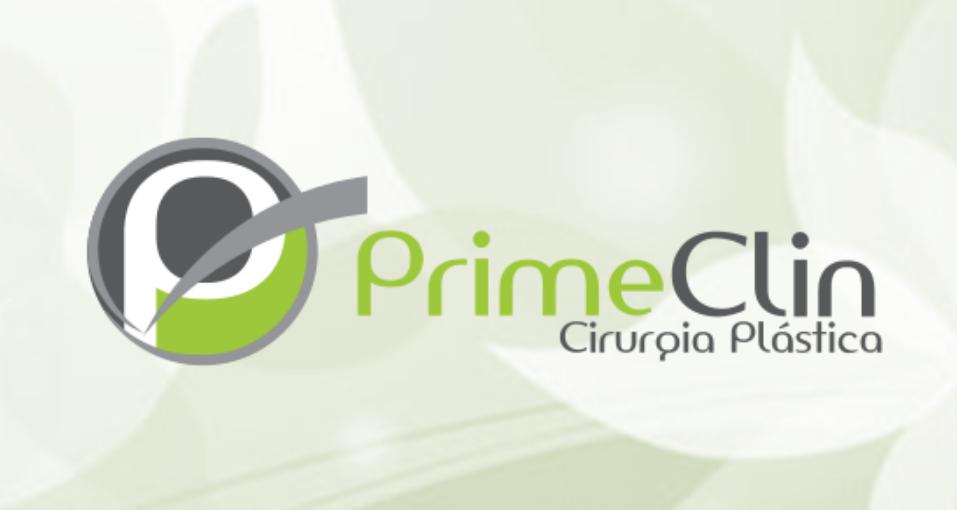 link prime clin cirurgia plastica