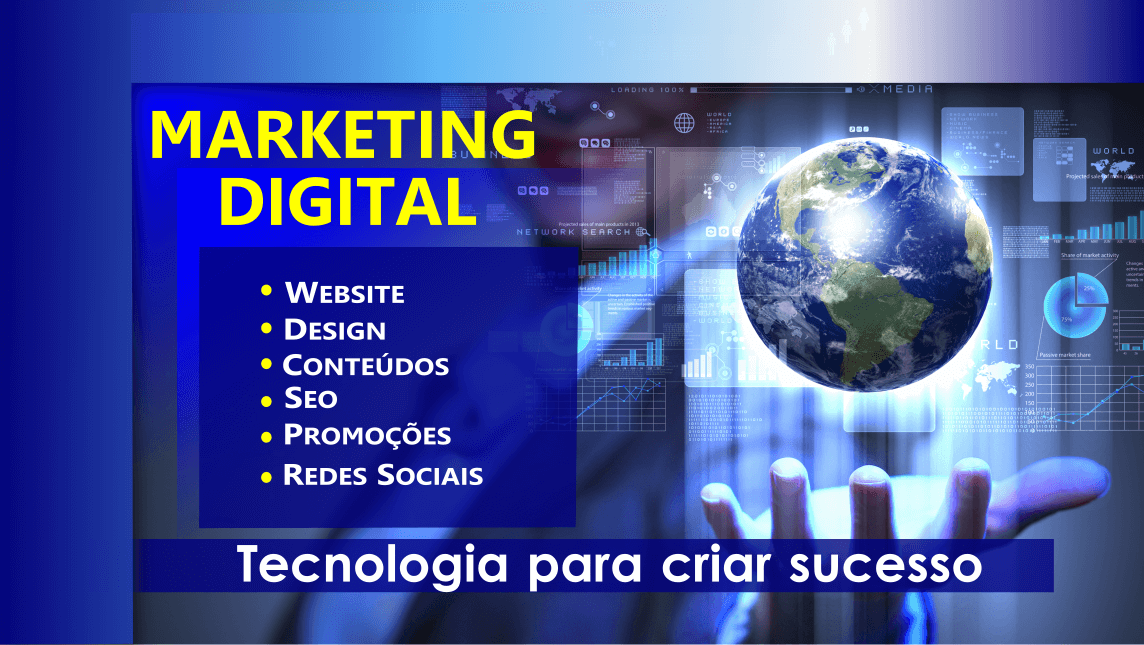 marketing digital 22